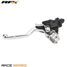 RFX Race Clutch Lever Assembly Honda CRFX250/450 04-17